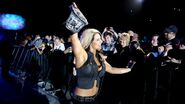 WrestleMania Revenge Tour 2013 - Rotterdam.5