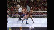 WrestleMania V.00075
