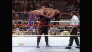 King of the Ring 1994.00006