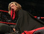 Raw-9-1-2006.32