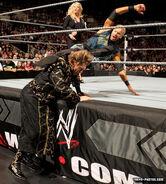 11-3-09 ECW 4