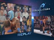 Backlash 2003.00024