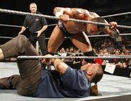 ECW-29-5-2007.22