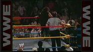 Hostile City Showdown 1994 9