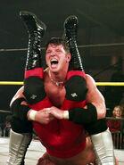 TNA 11-6-02 7