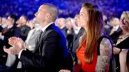 WrestleMania 29 HOF.31