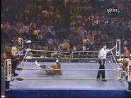 WrestleWar 1990.00028