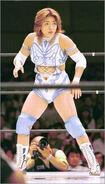 Ayako-Hamada