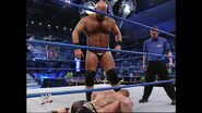 January 9, 2003 Smackdown.00019