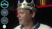 Most Royal Superstars.00018
