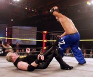 TNA 11-6-02 2