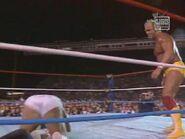 WWF Big Event.00035