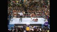 WrestleMania V.00044
