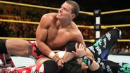 11-9-11 NXT 6