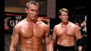 5-19-08 Orton & JBL vs. HHH & Cena-9