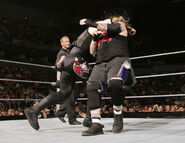 ECW-29-5-2007.14