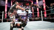 January 25, 2016 Monday Night RAW.17