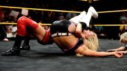 NXT TO Photo 33