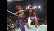 Royal Rumble 1994.00035