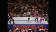 SummerSlam 1990.00027