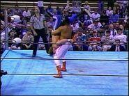 1-24-95 ECW Hardcore TV 8