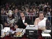 April 12, 1993 Monday Night RAW.00028