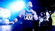 WWE World Tour 2013 - Zurich.8