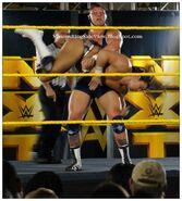1-23-15 NXT 2