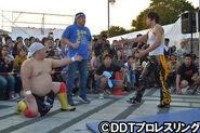 DDT20141030-6