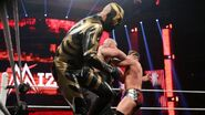 December 28, 2015 Monday Night RAW.29