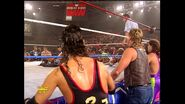 June 6, 1994 Monday Night RAW.00006