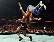 Raw-9-1-2006.6