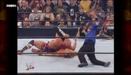 Shawn Michaels Mr. WrestleMania (DVD).00046