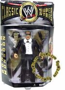 WWE Wrestling Classic Superstars 7 Gorilla Monsoon