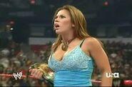 5-22-06 Raw 5