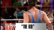 Raw's Most Memorable Moments.00018