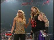 10-2-07 ECW 5