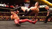 7.13.16 NXT.9