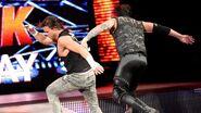 April 25, 2016 Monday Night RAW.52