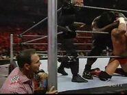 February 12, 2008 ECW.00021