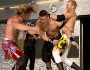 June 20, 2005 Raw.2