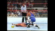 King of the Ring 1994.00058