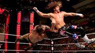 May 9, 2016 Monday Night RAW.8