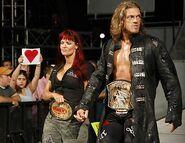 Raw 14-8-2006 33