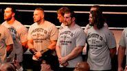 WWE Performance Center.9