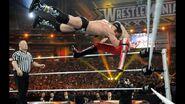 WrestleMania 26.44