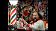 Raw-19March2007.14