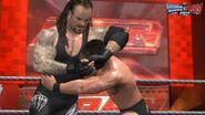 WWE SvR11-CommunityExclus2 0
