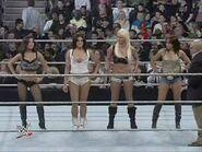 4-15-08 ECW 3