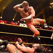 6-29-16 NXT 13